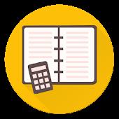 Accounting Vocab