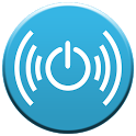 TelLIVE Remote Lite icon