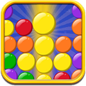 Bubble Burst Mania icon