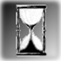 TimeOnEarth icon