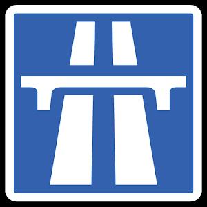 pornerbros aire autoroute