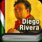 Diego Rivera: El polémico icon