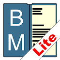 Bewerbungs-Manager Lite icon