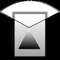 PC Control Pro icon