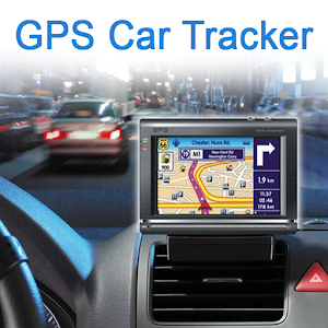 MLC 436312715 Gps Tracker   102 Rastreo Personas Vehiculos Espionaje  JM also S Motor Cycles additionally Index additionally 235 Alternative  102 Or GT02A Clone Setup For GPS Tracking Server together with Index. on tk102 tracker manual