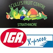 Sculli's Fruit Centre