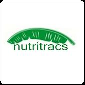 Nutritracs