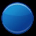 STL Quiz 0414 logo