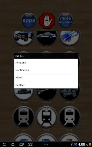 【免費個人化App】響亮的鈴聲-APP點子