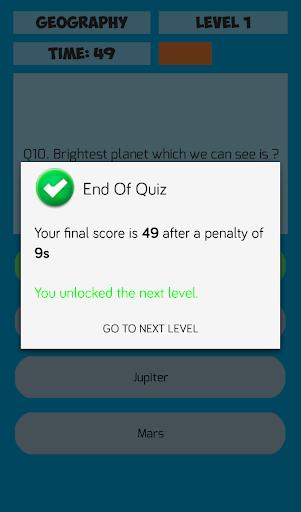 【免費教育App】GK Games-APP點子
