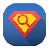 Super Search