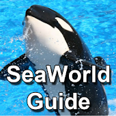 Sea World Guide