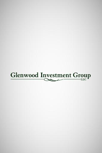 Glenwood Investment Group