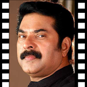Watch Malayalam Movies - Free