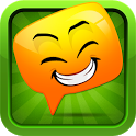 Awesome SMS Faker - Fake Texts icon