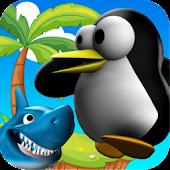 Super Penguin Rescue World