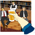 Beer Me APK for Bluestacks