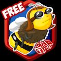 Sonic Bees icon