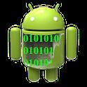SaniDroid-désinfecter revendre icon