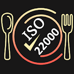 ISO 22000 Audit