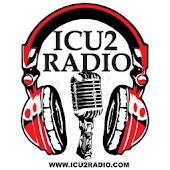ICU2RADIO