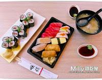 順億鮪魚專賣店-屏東店