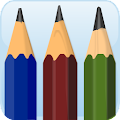 App Smart Paint - drawing & sketch version 2015 APK