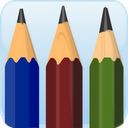 Smart Paint - drawing & sketch