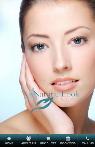 NATURAL LOOK SKIN CLINIC