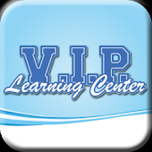 VIP Learning Center