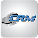 CRMWI icon