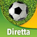 Diretta Brasile 2014 icon