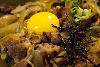 大津家庭式日本料理