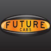 Future Cabs