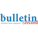 The Bulletin & Record icon