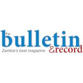 The Bulletin & Record