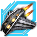 Fierce Towers - tower defense icon