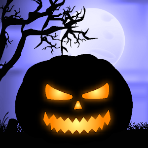 Halloween Wallpapers Für Iphone Windows Phone Und Android