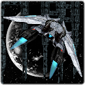 Space City Wars Pro icon