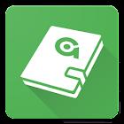 Seesaaブログ icon