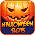 Halloween Slots - Slot Machine icon
