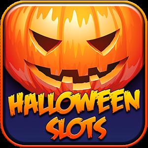 Free Online Slots Halloween