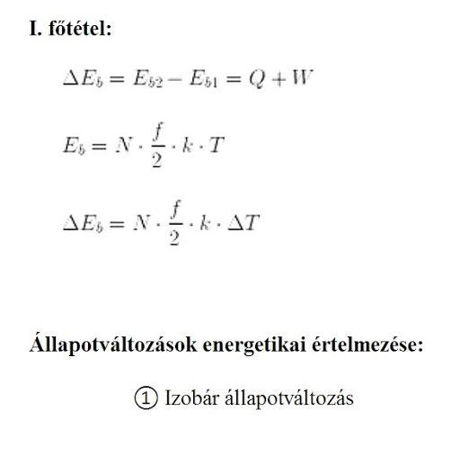 【免費教育App】matekonline.hu - Fizika 10-APP點子