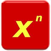 Math Pro Free