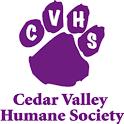 CVHumane icon