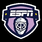 ESPN Fantasy Hockey icon