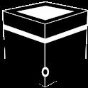 Panduan Haji Bergambar