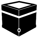 Panduan Haji Bergambar icon
