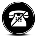 Call Guard(call blocker & sms) logo