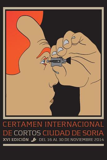 Certamen Internac Cortos Soria